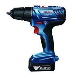 GSR 180-LI CORDLESS DRILL 18V product photo