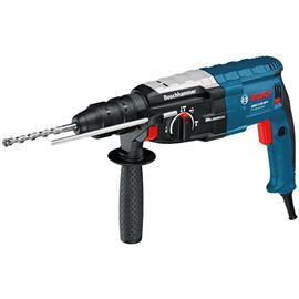 GBH 2-28 DFV SDS PLUS ROTARY HAMMER product photo