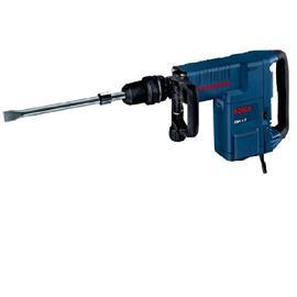 GSH 11 E DEMOLITION HAMMER 1500W product photo