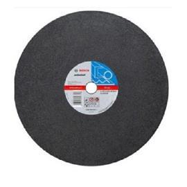 METAL CUTTING DISC 355MMX25.40MMX3MM product photo