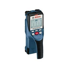 D-TECT 150SV DIGITAL WALL SCANNER DETECTOR product photo