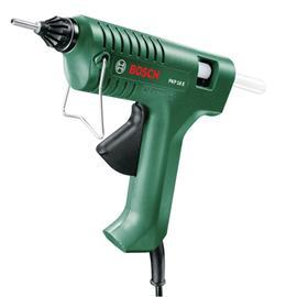 PKP 18 E GLUE GUN product photo