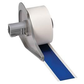 "BMP71 INDOOR/OUTDOOR TAPE 1""X50' BLUE product photo"
