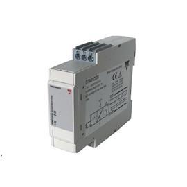 DIN RAIL SPST MONITORING RELAY 230V product photo