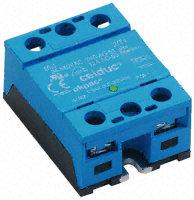 SOLID STATE RELAY 25A 3-32VDC I/P 12-280VAC O/P product photo