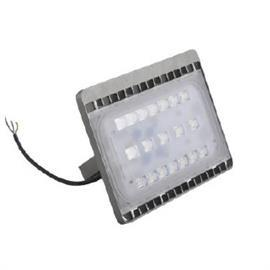 LED FLOODLIGHT DAYLIGHT 30W 2400 LUMEN IP65 5700K product photo