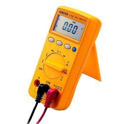 DIGITAL MULTIMETER AUTORANGING product photo