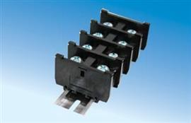 TERMINAL BLOCK 100A 600V 4P product photo
