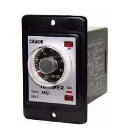 AH2-Y ANALOG TIMER 240VAC 10MIN product photo