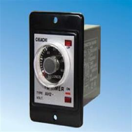 AH2-Y ANALOG TIMER 240VAC 60SEC product photo