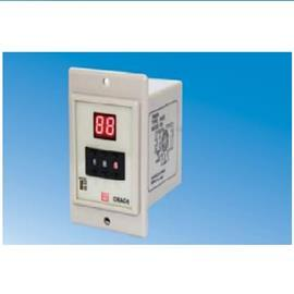 AH2D-YDM1 DIGITAL TIMER MULTI-RANGE 240VAC product photo