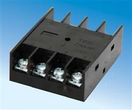 TIMER ACCESSORY SOCKET 8 PIN product photo