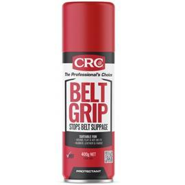 BELT GRIP 400G product photo