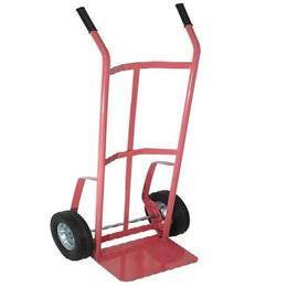 CAPACITY SACK TRUCK 200KG product photo