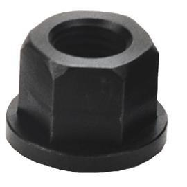 FC04 FLANGED NUT M12 product photo