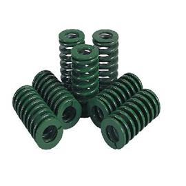 LLG-20X51 DIE SPRING LIGHT LOAD 20MM GREEN product photo