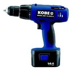 ABH 14.4VET-2 CORDLESS HAMMER DRILL product photo