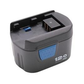 ED-0030432 BATTERY PACK 12V product photo