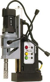 MBE100 VARI SPEED MILL/DRILL SYSTEM 240V product photo
