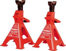 AXLE STANDS PR 6-TON product photo