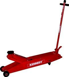 TROLLEY JACK 5-TON product photo