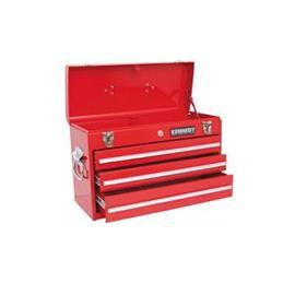 TOOL CHEST 3-DRAWER product photo