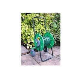 GARDEN HOSE TROLLEY product photo
