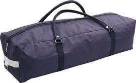 610MM MEDIUM WEIGHT PVC NYLON COATED HOLDALL product photo