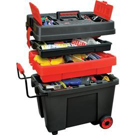 MOBILE TOOL BOX product photo