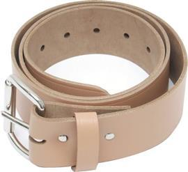 HEAVY DUTY TANLEATHER BELT 50X1170MM product photo