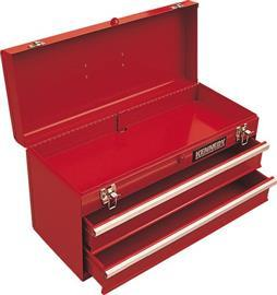 TOOL CHEST 2-DRAWER product photo