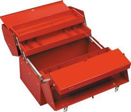 "CANTILEVER TOOL BOX 18"" product photo"