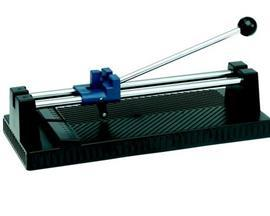 TILE CUTTER 260MM product photo