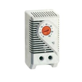 SMALL THERMOSTAT 0-60°C product photo