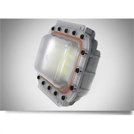 SAFESITE LED AREA LIGHT WITH JUNCTION BOX 58W product photo
