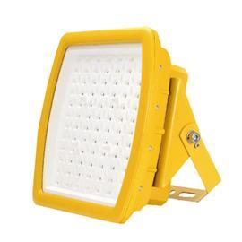 EX LED FLOOD LIGHT 80W product photo