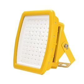 EX LED FLOOD LIGHT 120W 13800LM product photo