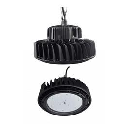 ECON LED HIGH BAY 120W product photo