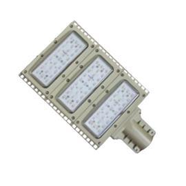 EXPLOSION PROOF LED STREET LIGHT 200W 24000LM IP66 product photo