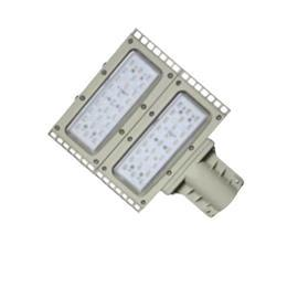 EXPLOSION PROOF LED STREET LIGHT 50W 6000LM IP66 product photo