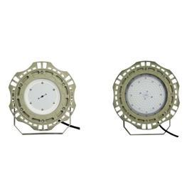 EXPLOSION PROOF LED HIGH BAY 100W 13000LM IP66 product photo