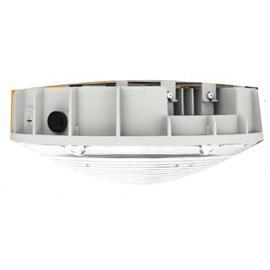 INPARK GARAGE LIGHT 40W 100-277VAC 50-60HZ IP65 product photo
