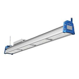 T31B LED LINER HIGHBAY 120W 15600LM IP65 product photo