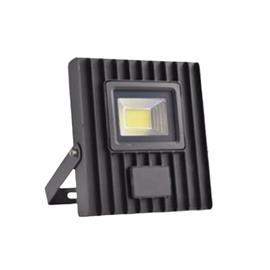 SUNLUX LED FLOODLIGHT ZXN 50W AC160-265V 50/60HZ IP67 product photo