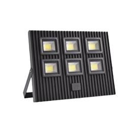 SUNLUX LED FLOODLIGHT ZXN 300W AC160-265V 50/60HZ IP67 product photo