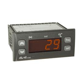 TEMPERATURE CONTROLLER 230VAC product photo
