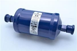 "EK SERIES LIQUID LINE FILTER DRIER 3/8"" product photo"