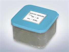 MOULD SEALER 122X122X73MM product photo