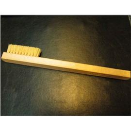 MOULD CLEANER BRUSH 250X40X25MM product photo