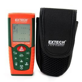 LASER DISTANCE METER MEASUREMENT UP TO 50M product photo